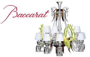 Featured_Baccarat