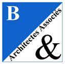 Logo Christine Bouchard