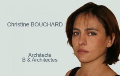 Témoignage Christine Bouchard