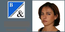 Temoignage Christine Bouchard pour Polantis
