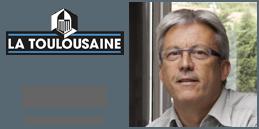 Temoignage Didier Simon pour Polantis