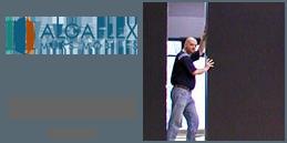 Temoignage d'Algaflex