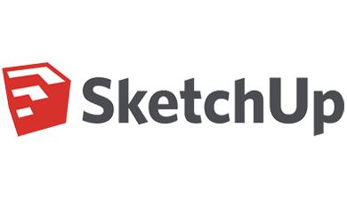 Logiciel Sketchup