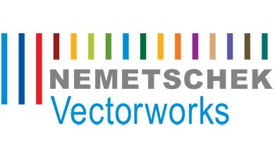 Logiciel Vectorworks Nemetschek