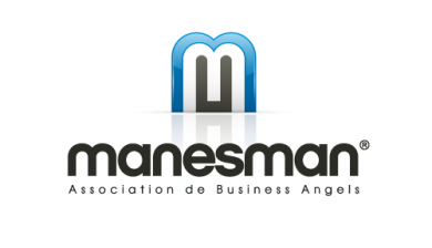 Manesman - Business Angel