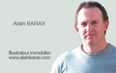 Témoignage de Alain Baras