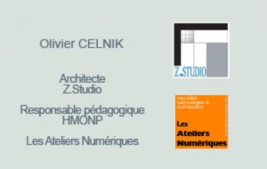 Témoignage Olivier Celnik