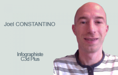 Témoignage Joël Constantino