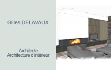 Témoignage Gilles Delavaux