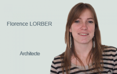 Témoignage Florence Lorber