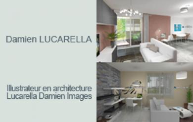 Témoignage de Damien Lucarella