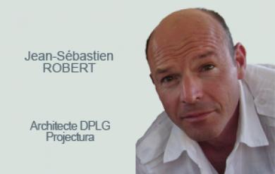 Témoignage Jean-Sébastien Robert