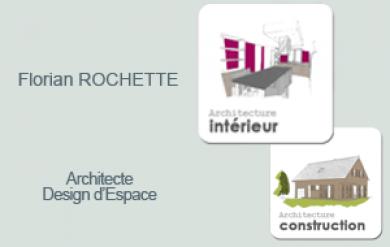 Témoignage Florian Rochette