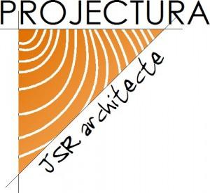 Projectura