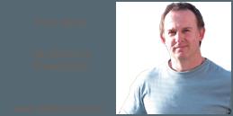 Temoignage Alain Baras pour Polantis