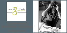 Temoignage Claudia Appert pour Polantis