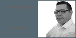 Temoignage Emmanuel Mary pour Polantis