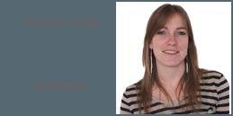 Temoignage Florence Lorber pour Polantis