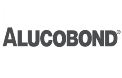 Featured_Alucobond