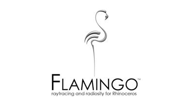Logiciel Flamingo