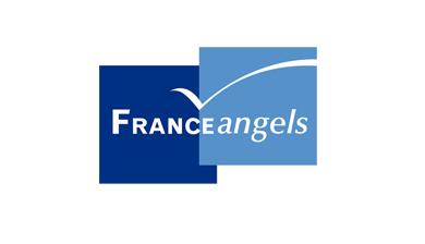 FranceAngels