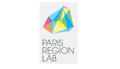 ParisRegionLab