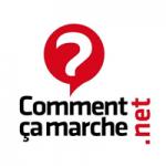 CommentCaMarche