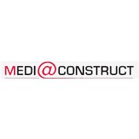 Medi@Construct