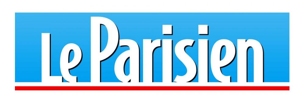 parisien_logo_logotype
