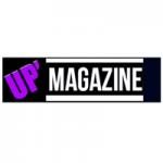 UPMagazine