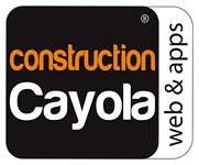 construction_cayola_logo