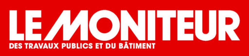 le-moniteur_logo-tpetb