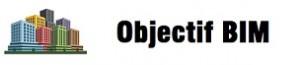 logo Objectif BIM
