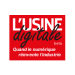 Usine-Digitale