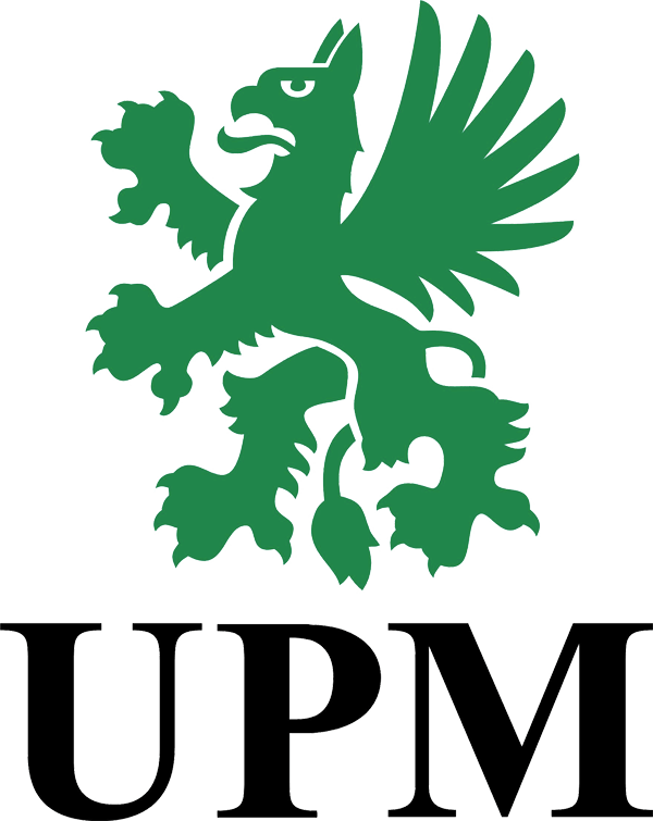 UPM BIMobject