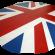 La réforme BIM en Angleterre