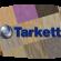 catalogue BIM Tarkett