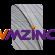catalogue BIM Vmzinc