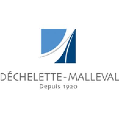 Dechelette Malleval