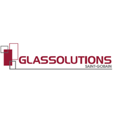 Glassolutions Saint-Gobain