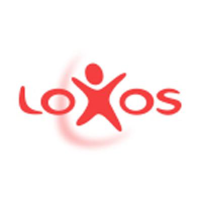 Loxos