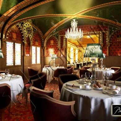 Restaurant_Scene