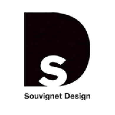 Souvignet Design