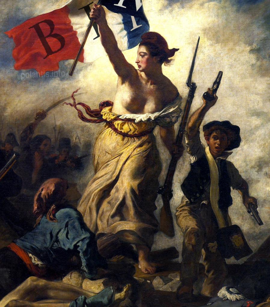 La réforme BIM en France