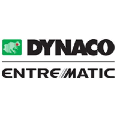 Dynaco Entrematic