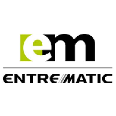 EM Entrematic