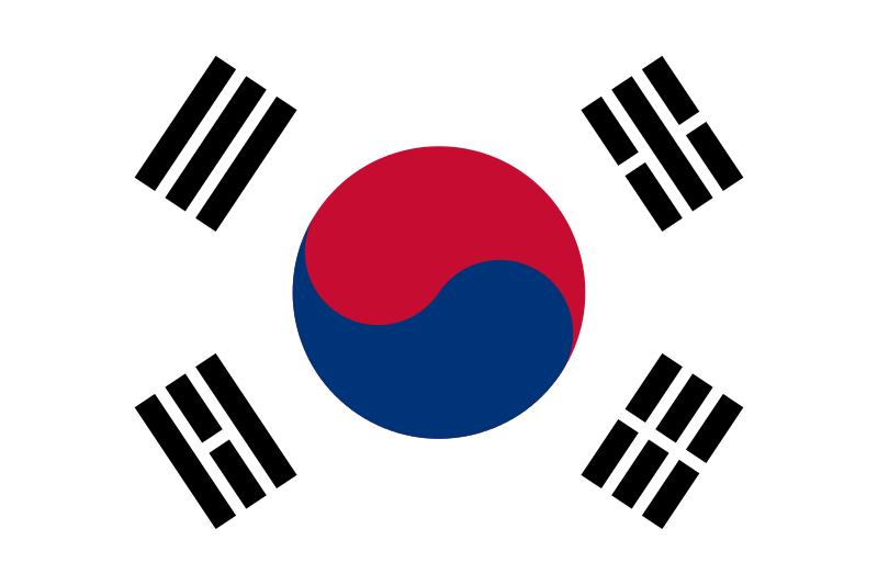 Corée du Sud - Réforme BIM