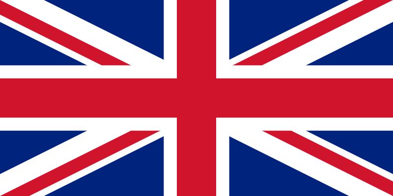 Royaume Uni - Réforme BIM
