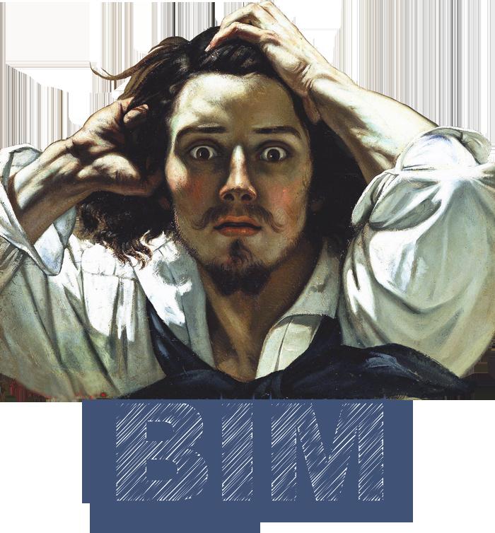 Débuter avec le BIM
