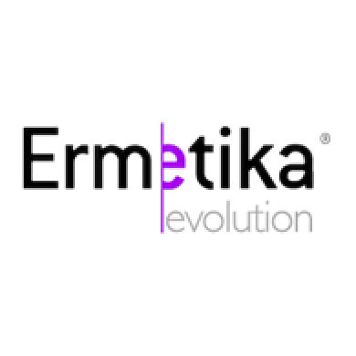 Ermetika